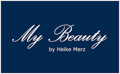 My Beauty by Heike Merz